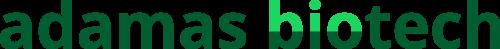 Logo-Design-Adamas-New